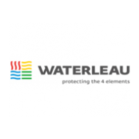 waterleau.jpg